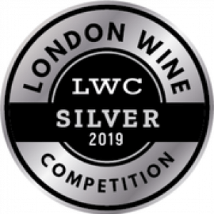 London-wine-Comp-Silver.png